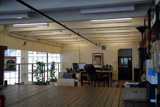 new-office2