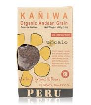 Organic Kaniwa