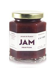 friar plum jam